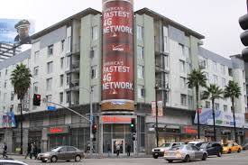 is walgreens open thanksgiving day walgreens opens flagship store in hollywood the us asian post