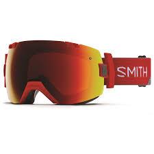 compare prices on nose goggles smith i ox goggles evo