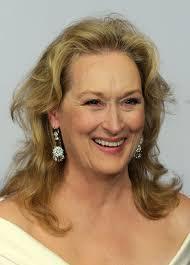 Meryl Streep Home by Meryl Streep Plastic Surgery Beautiful Wallpapers Hd Top Hd