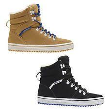 ugg australia boots sale damen best 25 winterboots damen ideas on uggs boots sale