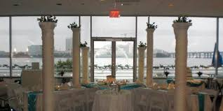 wedding arch rental jacksonville fl riverfront cafe and catering weddings get prices for wedding venues