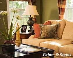 paint supplies wall paint u0026 interior paint in natick ma debsan