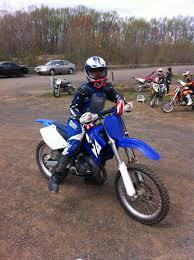 rent motocross bike uk motocross group
