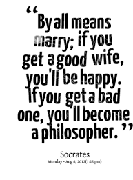 wedding quotes philosophers marriage quotes sayings pictures and images