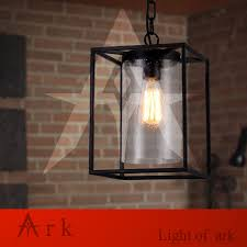 black outdoor pendant light outdoor pendant lighting trendy aztec lighting polished brass