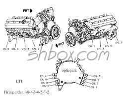 opti jack wiring diagram diagram wiring diagrams for diy car repairs