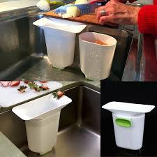 Kitchen Cupboard Garbage Bins by Popular Kitchen Trash Bins Buy Cheap Kitchen Trash Bins Lots From