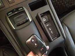 maintenance schedule for lexus ct200h used 2017 lexus ct 200h fwd 4dr hybrid 4 door car in edmonton ab