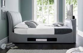 Ottoman Tv Bed Home Tv Bed Store