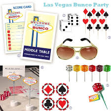 20 best bunco ideas images on bunco ideas bunco
