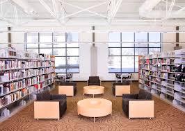 marshalltown public library u2013 feh design