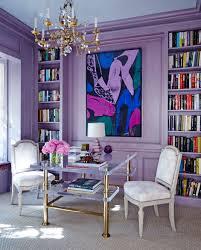 2017 Interior Design Trends My Predictions Swoon Worthy Pantone Executive Director Reveals The 2018 Color Trends Pantone
