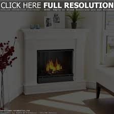 electric fireplace insert circuit board youtube also greystone
