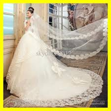 amsale wedding dresses for sale shop hippie wedding dress dresses sale amsale
