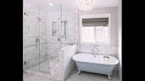 fuãÿboden badezimmer wohnzimmerz fußboden badezimmer with fuãÿboden treppe