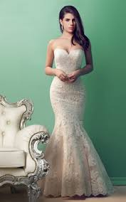 ivory lace wedding dress lace ivory color wedding dresses ivory bridals dress with lace