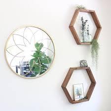 Diy Honeycomb Shelves by Ponad 25 Najlepszych Pomysłów Na Pintereście Na Temat Honeycomb