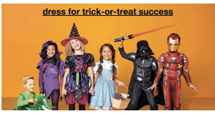 Target Halloween Costumes Girls Target 40 Kids Halloween Costumes Today