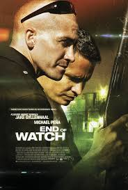 412 best my movies images on pinterest movie posters cinema and