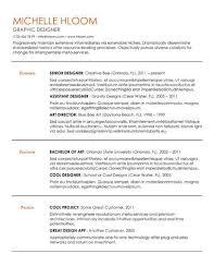 free auto resume maker 19 google docs resume templates 100 free
