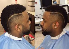 fro hawk hair cut hottest fade haircut black men latest amazing haircuts