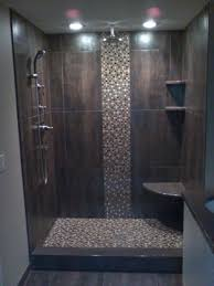 Bathroom Shower Inserts Different Ideas For Shower Surrounds Ideal Tile Of Green Brook