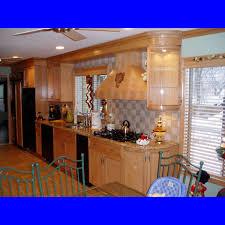 corner sink kitchen design corner sink kitchen design and kitchen
