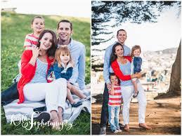 coordinating family white blue cardigan white
