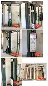 Used Woodworking Machinery Nz by Best 10 Used Woodworking Machinery Ideas On Pinterest Knife