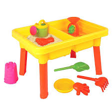 water table with cover sand and water table with lid little tikes sand and water table