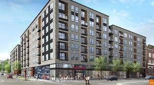 Arkansas Travel Traders images Trader joe 39 s announces opening date for new downtown minneapolis jpg