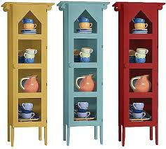 fancy design kitchen furniture storage charming ideas storage