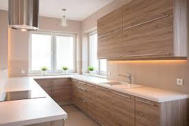 kitchen cabinets wholesale huskytoastmasters info