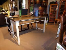 Rustic Desk Furniture Office Furniture Don U0027s Home Furniture Madison Wi