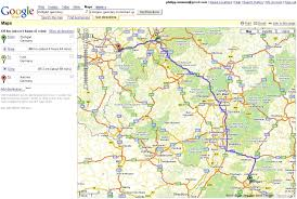Best Road Trip Map Map Your Usa Road Trip