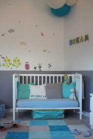 d馗oration chambre adulte pas cher décoration chambre adulte pas cher peinture gris bleu