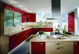 kitchen ideas red and white kitchen cream kitchen ideas red