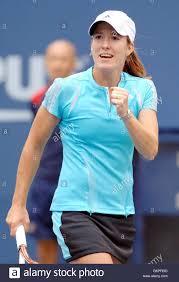 K Hen In Angebot Justine Henin Stockfotos U0026 Justine Henin Bilder Alamy