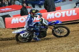 racer x online motocross supercross news austin white racer x online
