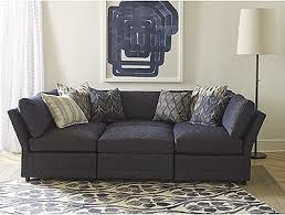 modern bedroom set furniture round bed o6804 thomasville furniture classic wood upholstered furniture