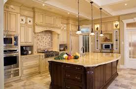 kitchen wonderful kitchen small space design inspiration
