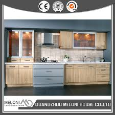 Fibreglass Cabinets Fiberglass Kitchen Cabinets Fiberglass Kitchen Cabinets Suppliers