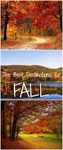 best 25 outdoor travel ideas on pinterest hiking outdoor