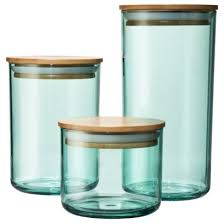 clear plastic kitchen canisters 324 best canister and canister sets images on canister