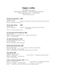 make me a resume free resume template and professional resume