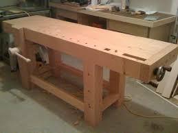 bench sjoberg bench sjoberg elite plans diy playhouse uk sjoberg