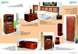 bed room u2013 aclass