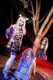 Monster High Halloween Costumes Frankie Stein by Monster High By Zuzumoo On Deviantart