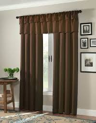 narissa matelasse window curtain panel curtainworks com