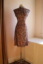 vintage wedding dresses honolulu wedding short dresses